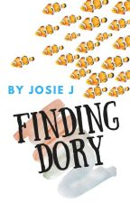 Finding Dory (BWWM) by josie321