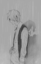 Hasta Siempre (Shizaya) by usagiPainless