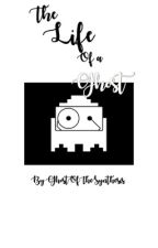 The Life Of a Ghost by GhostOfTheSynthesis