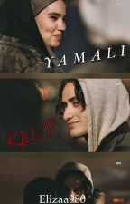 YAMALI KALP 💔  by elizaa980