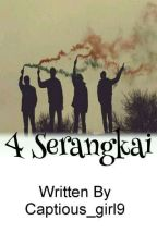 4 Serangkai by captious_girl9