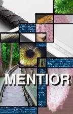 Mentior by OakleyJ