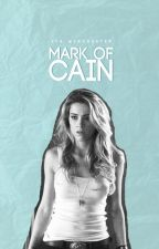 MARK OF CAIN ; DEAN WINCHESTER by its_winchester
