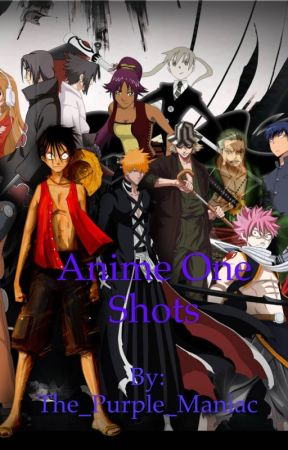 Anime One Shots - Makoto Tachibana x reader (Angst) - Wattpad