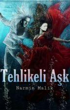 Tehlikeli Aşk (Lucinny & Snamione) by NarminMalik