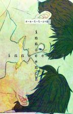 innocencE  by s-e-t-t-o-n