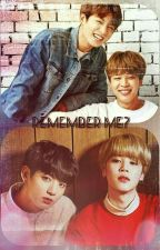 Remember Me? { Jikook } - >2 Temporada< by KimNamJins2