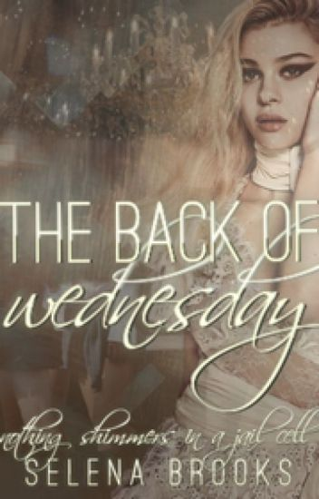 The Back of Wednesday ★