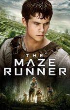 The Maze Runner Zodiacs by MaddyC111