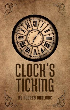 Of the Stars by stellatus-