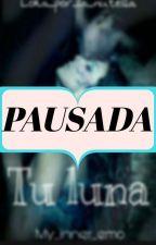 Tu Luna by Loka_Por_La_Nutella