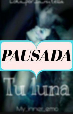 Tu Luna (PAUSADA) by Yeneth_2020