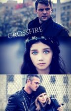 Crossfire by Chicago_PD_