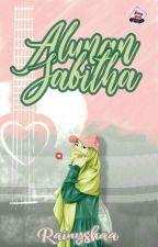 Alunan Sabitha by rainyshaa