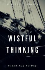 Wistful Thinking by hotxstuff