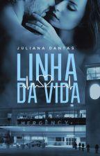 Linha da Vida - Degustação by Ju-Dantas