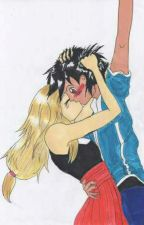 Somos tu y yo by Narcisos-kun