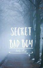 Secret Bad Boy by indylrd