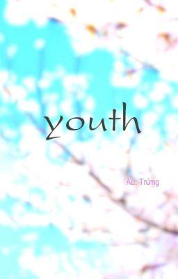 Đọc truyện -fanfic SVT- youth