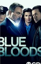 Blue Bloods  by DannielleQuinn