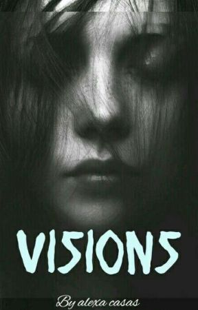 Visions by rusher4everBTR