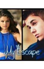 My Escape by jelena_lovestory