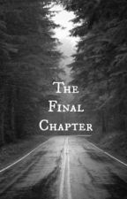 The Final Chapter by jauregui_isbae