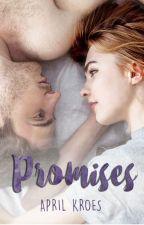 Promises - Degustação by aprilkroes