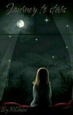 Journey To Stars by RkSaini6