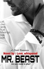 Buying Love -The Award Winner by tickling_girl