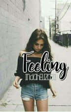 Feeling by IndahEliza31