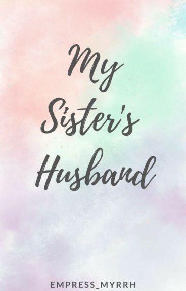 My Sister's Husband