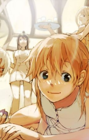 Soul Eater One Shots Completed Justin Law Wattpad