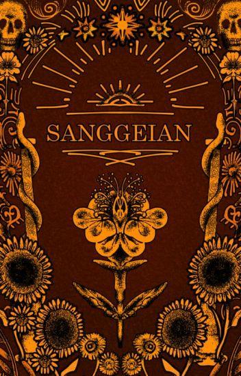Sanggeian