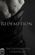 Redemption [malexmale] by rotXinXpieces