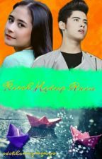 Kisah Hidup Rain by Hannywijaya74