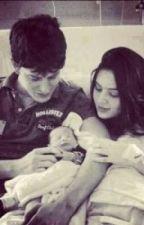 embarazada? by Alexandra_o_alexa