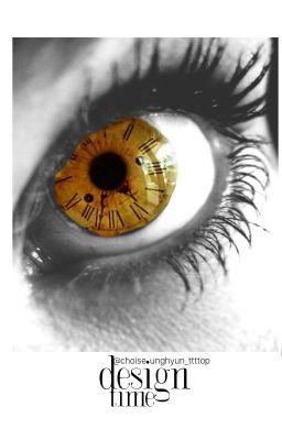Đọc truyện Design Time