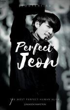 Perfect Jeon. by jeonyeriixa