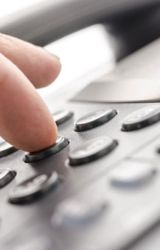 Phone Appending Services | B2B Data Services by b2bdataservices