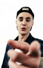 Never Let You Go - [Justin Bieber FF.] by Preby16