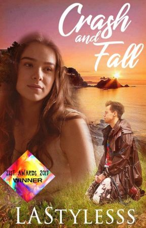Crash and Fall [Harry Styles Fanfiction] by LAStylesss