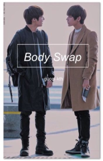 Body Swap / kth