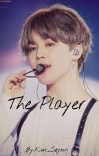 The Player  by Kim_Seyun