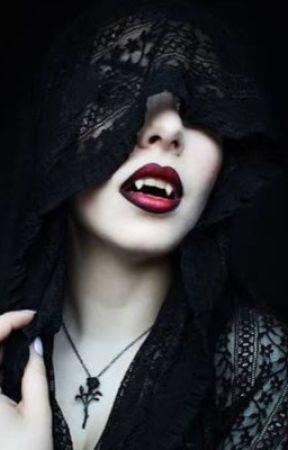 ROYAL VAMPIRES  by rosalie2211