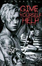 Give yourself help  BIEBER ✏ by kidraauhl_