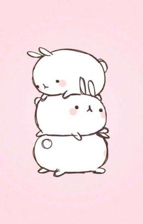 Little Love by XOXO_xani_XOXO
