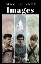 The Maze Runner Images by ellicejee
