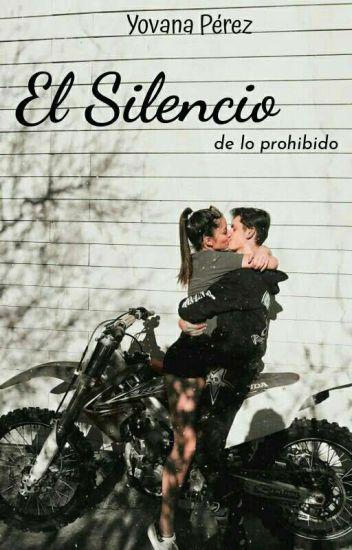 El Silencio De Lo Prohibido [Daniel Oviedo]