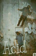 Acid by ___LoKi_